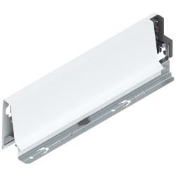 Bok szuflady TANDEMBOX, wys. M (83 mm), dł.=300 mm, lewy, do TANDEMBOX intivo/antaro