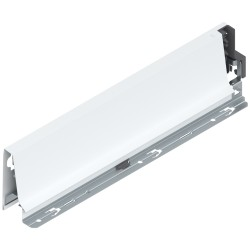 Bok szuflady TANDEMBOX, wys. M (83 mm), dł. 350 mm, lewy, do TANDEMBOX intivo/antaro