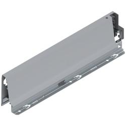 Bok szuflady TANDEMBOX, wys. M (83 mm), dł.=350 mm, lewy, do TANDEMBOX intivo/antaro