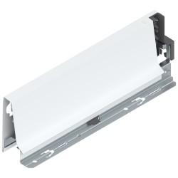 Bok szuflady TANDEMBOX, wys. M (83 mm), dł. 270 mm, lewy, do TANDEMBOX intivo/antaro